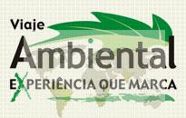 Logo Ambiental Turismo