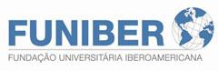 Logo Funiber
