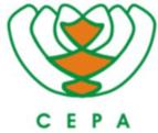 Logo CEPA
