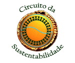 Logo Circuito da Sustentabilidade