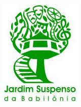 Logo Jardim Suspenso